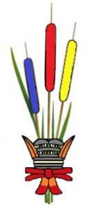 Logo ACATL